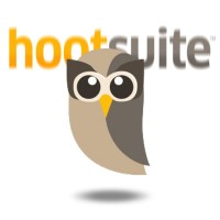 Hootsuite vs. HubSpot: Which one should you be using?