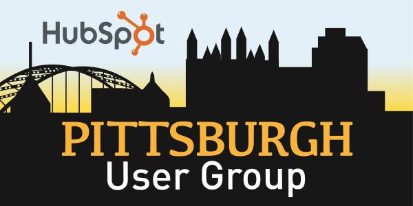 Pittsburgh HUG logo FINAL resized 600