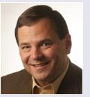 WordWrite President and CEO Paul Furiga