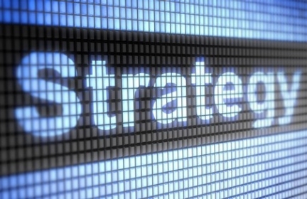technology_inbound_marketing_strategy-resized-600