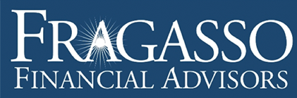 Fragasso Financial Advisors