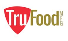 trufood_logo
