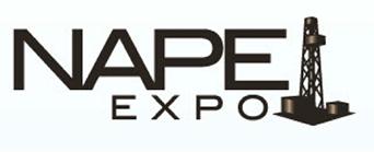 NAPE Expo