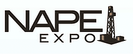 North America Prospect Expo