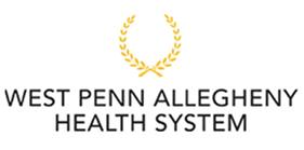 West Penn Allegheny Health System
