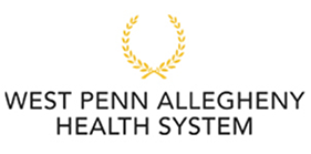 West Penn Allegheny Health System