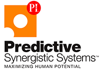 Predictive Synergistic Systems
