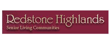 Redstone Highlands