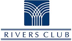Rivers Club Pittsburgh