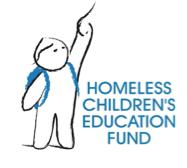 Homeless Children's Education Fund