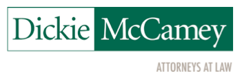 Dickie McCamey Attorneys at Law