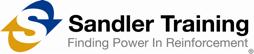 Peak Performance Management Sandler Training