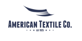American Textile Company