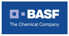 BASF The Chemical Company