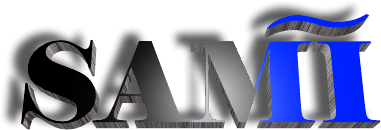 Super Abrasive Machining Innovations, LLC