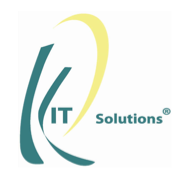 KIT Solutions