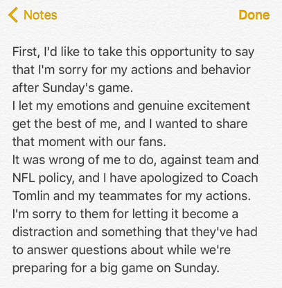 AB apology.png