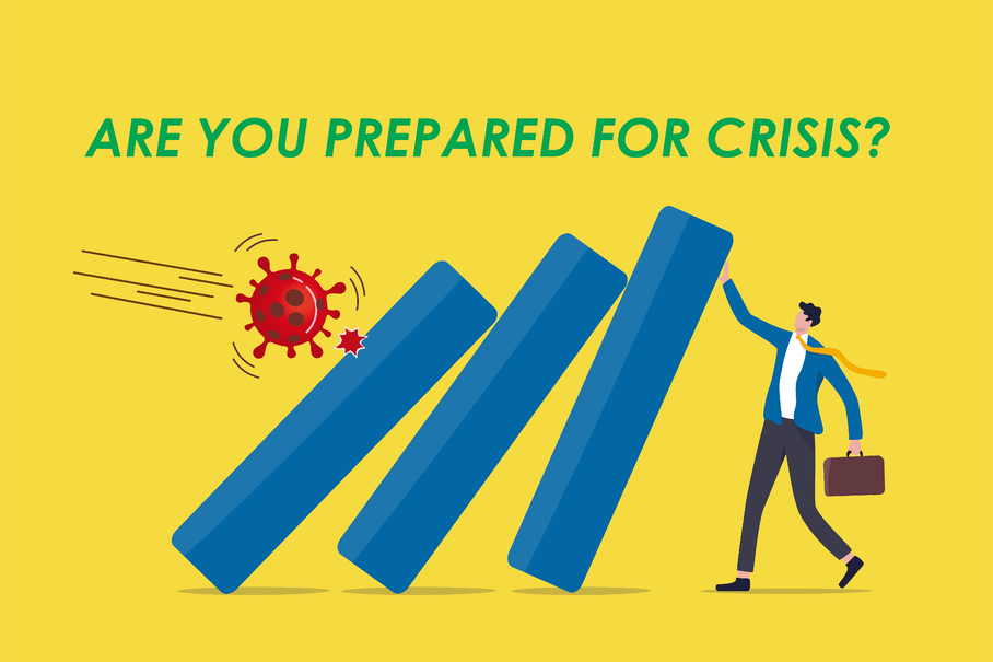Crisis_Planning_Cover-1