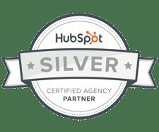 Silver_Badge-tier