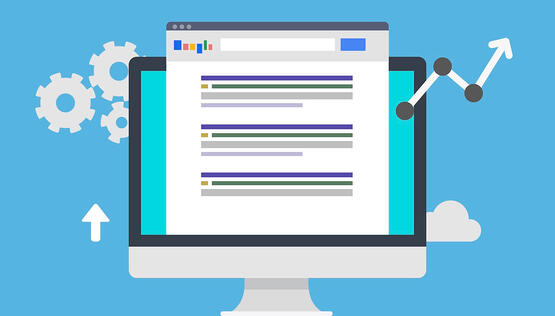 Google Ads can bolster your marketing strategy.