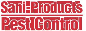 Sani-Products Pest Control
