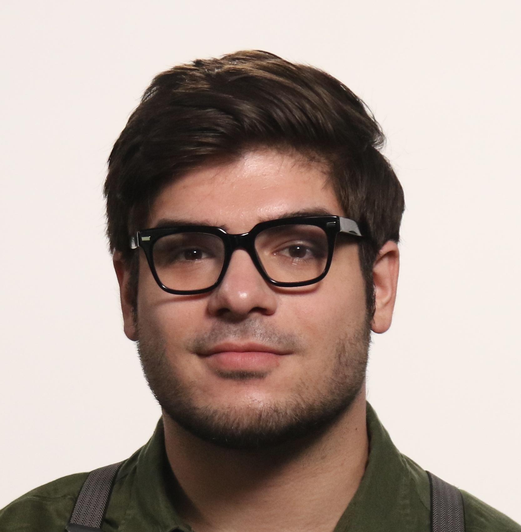 Louis_Spanos_headshot.jpg
