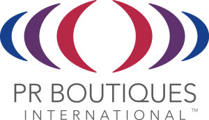 Public Relations Boutiques International™ (PRBI)