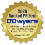 ODwyers-Rankings-Seal