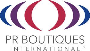 PR Boutiques International