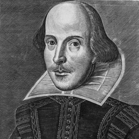 Shakespeare_headshot