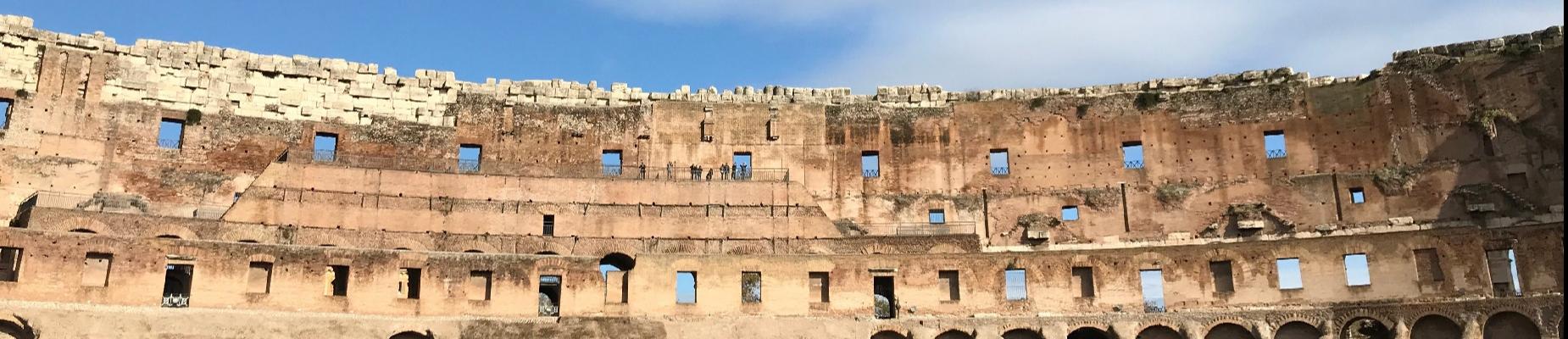 roman colosseum-2-final