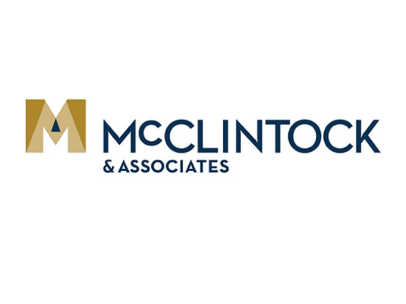 mcclintock-logo-2