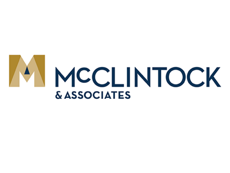mcclintock-logo-cs
