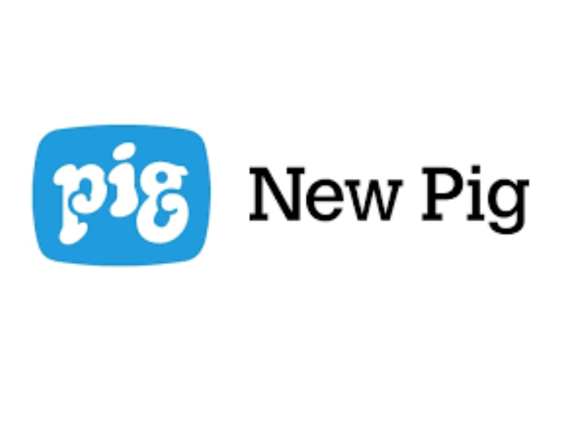 new pig logo-cs2