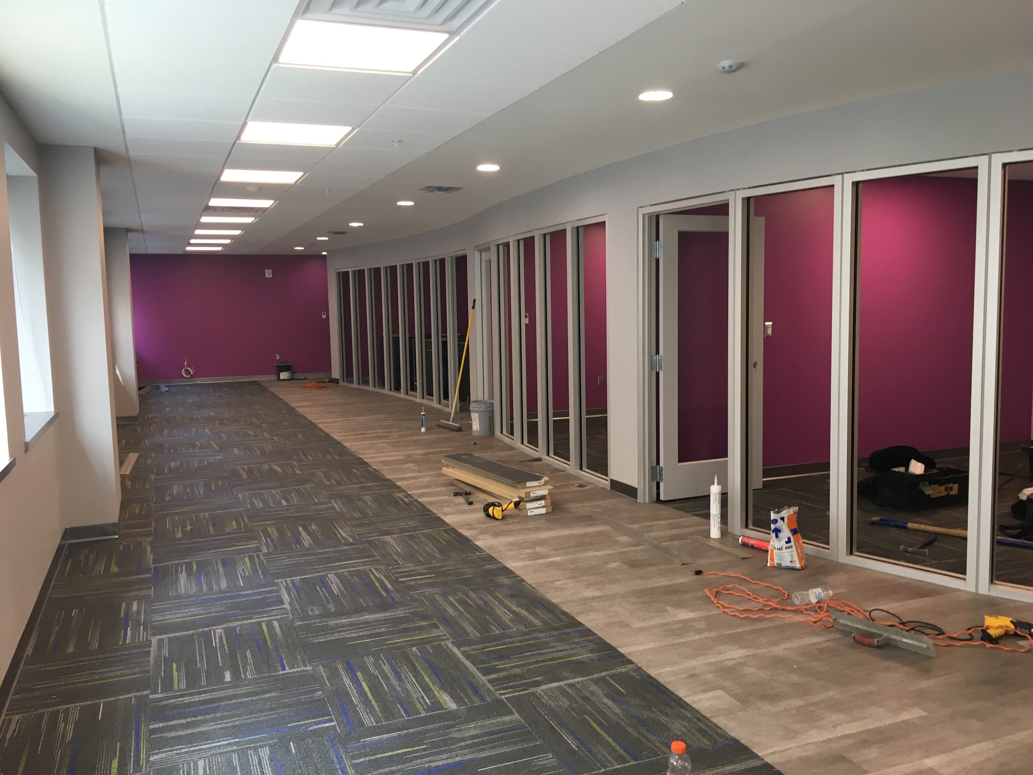 wordwrite-new office-1