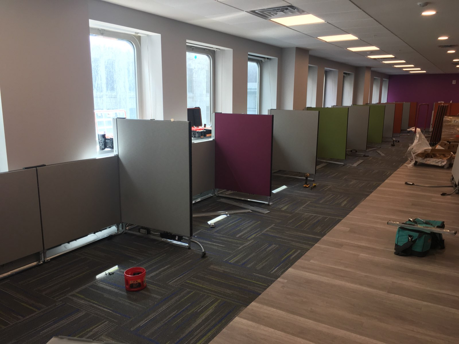 wordwrite-new office-3