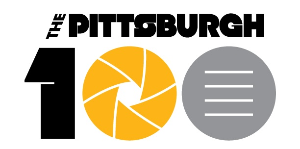 The Pittsburgh 100