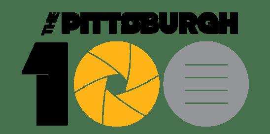 WW_PGH100_spot_logo-hi