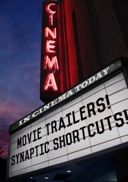 WordWrite_storytelling_synaptic_shortcuts