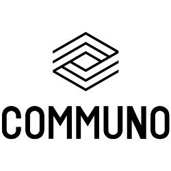 communo-logo