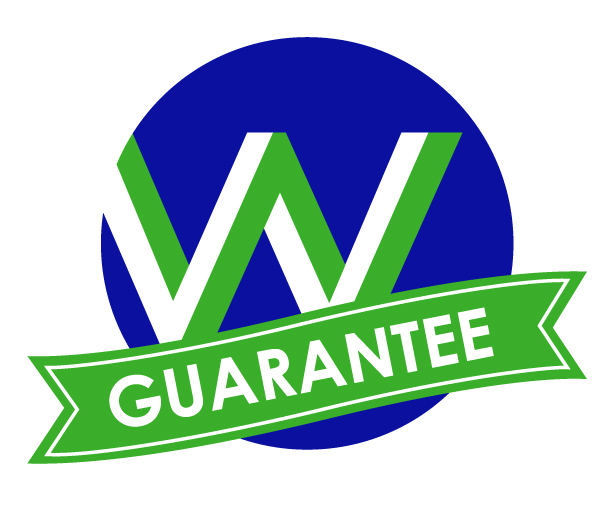 wordwrite_guarantee_badge