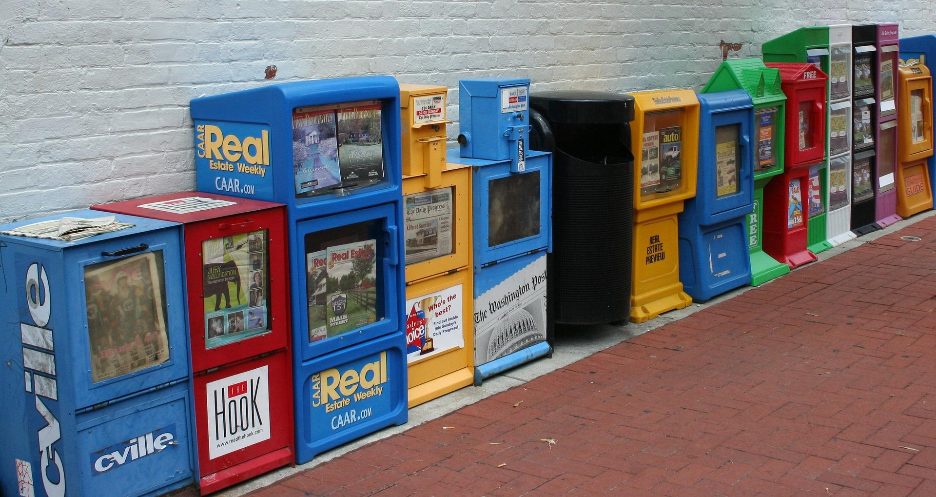 newspapers-53323_1920.jpg