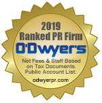 odwyers-rankings-seal-transparent
