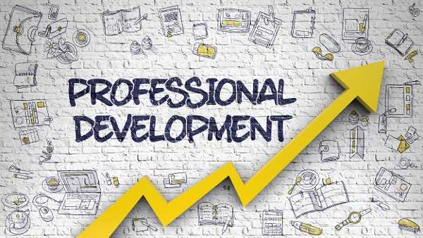 professional-development-img-1