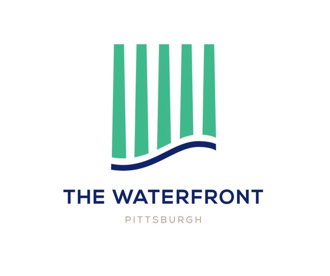 waterfrontlogo_adjusted
