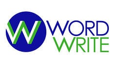 wordwrite logo