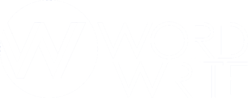 wordwrite final logo white2