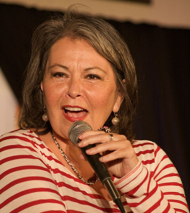 Canceling Roseanne: did ABC make the right call?