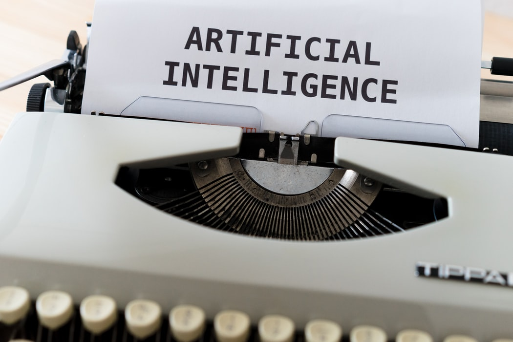 AI knows best: Storytelling works