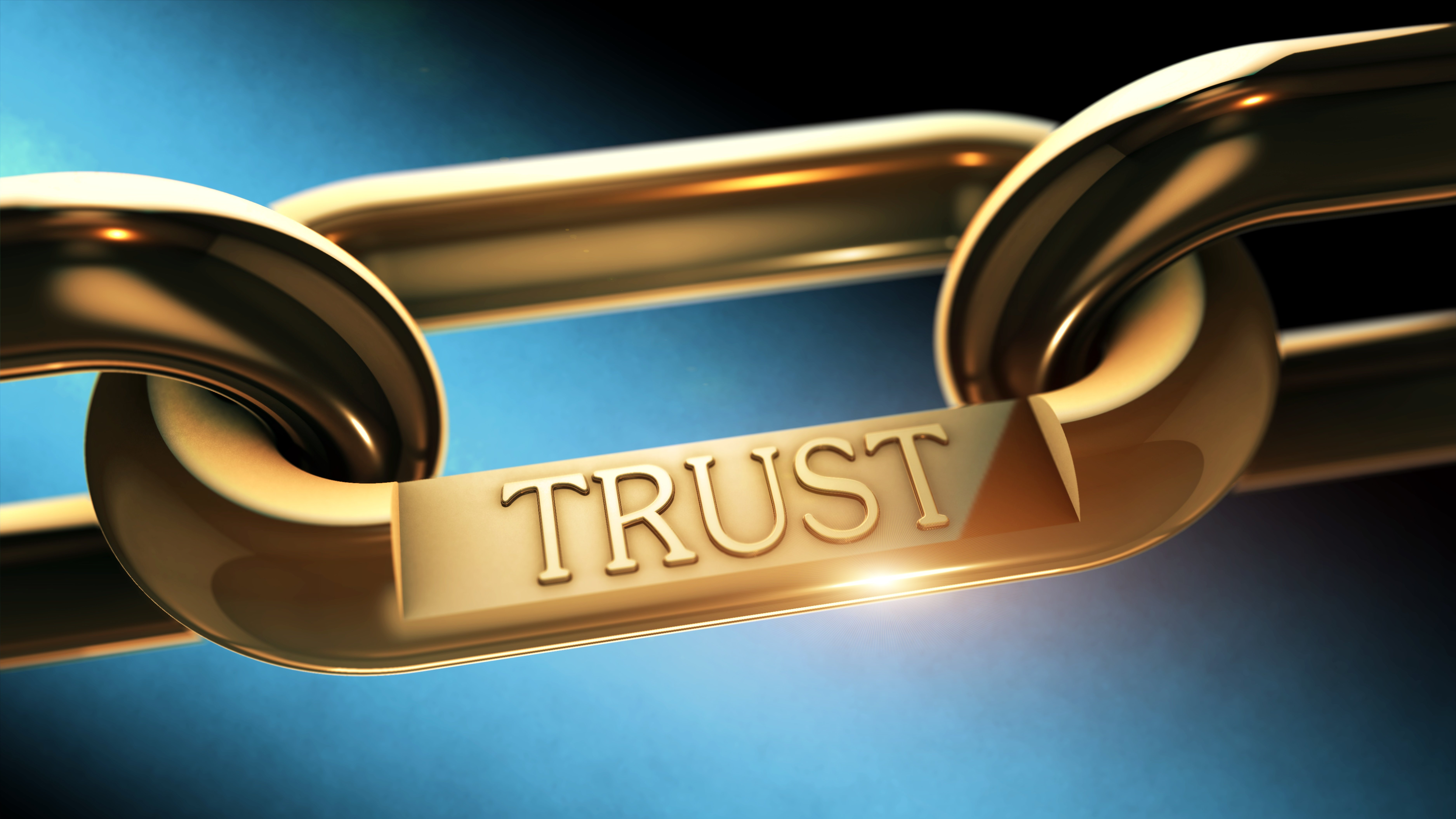 Trustworthiness in the Media